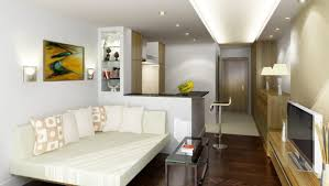 best furniture studio apartment best furniture for studio apartment