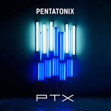 <b>PTX</b> (album) - Wikipedia
