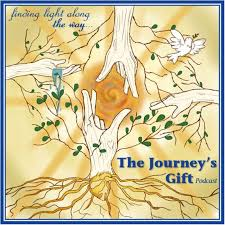 The Journey's Gift Podcast