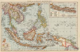 Image result for Indonesia Sebagai Pusat Peradaban Dunia
