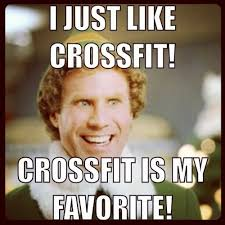 Image result for crossfit funny