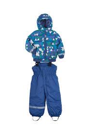 <b>Комплект</b> зимней одежды для мальчика: <b>куртка</b>, <b>брюки</b> ...