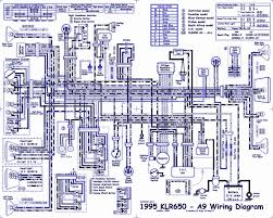 1986 monte carlo ss wiring diagram 1986 image ac wiring diagram 1995 monte carlo ac auto wiring diagram schematic on 1986 monte carlo ss