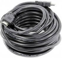 Кабели <b>HDMI</b>   Магазин электроники