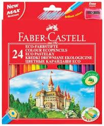 Купить <b>канцелярия Faber</b>-<b>castell</b> в интернет магазине Beloris.ru