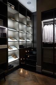 1000 ideas about modern closet on pinterest modern closet doors closet designs and closet architecture awesome modern walk closet