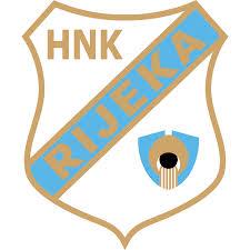 Hrvatski Nogometni Klub Rijeka