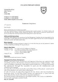 resume for kennel attendant tk resume for kennel attendant 24 04 2017