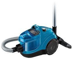 <b>Пылесос Bosch BGC 1U1550</b> — купить по выгодной цене на ...