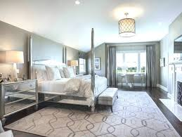 outstanding bedroom decor with mirrored furniture and nice bedrooms mirrored furniture