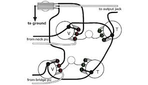 gibson les paul wiring schematic gibson image vintage les paul wiring diagram wirdig on gibson les paul wiring schematic