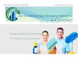 atlanta digital studio atlanta commercial cleaning services atlanta commercial cleaning services