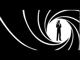 <b>Roland Shaw</b> & his <b>Orchestra</b> - 007 Theme - YouTube