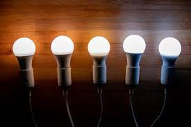 The Best <b>LED</b> Lightbulb for 2019: Reviews by Wirecutter