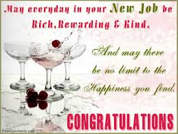 congratulations letter promotion new position resume pdf congratulations letter promotion new position congratulations promotion cards congratulations new position congr