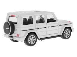 <b>Игрушка MC Five</b> Машинка инерционная, Суперкар белый купить ...