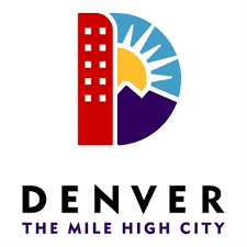 Denver Realtor: Change Your Address On Your Motor Vehicle RegistrationI n The County Of Denver