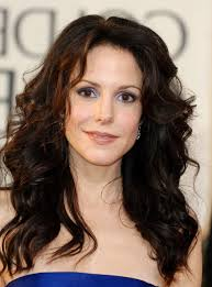 mary louise parker hairstyles and haircuts 8 150x150 Mary Louise Parker Hairstyles and Haircuts - mary-louise-parker-hairstyles-and-haircuts-8