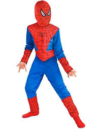 Kids Costumes Online : Buy Costumes for Kids Online - Amazon.in