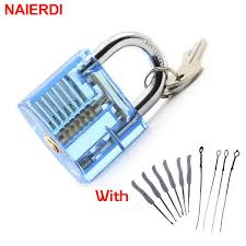 Detail Feedback Questions about <b>10PCS NED</b> Super Strong 40MM ...