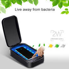 Uv Light with Charger reviews – Online shopping and reviews for Uv ...