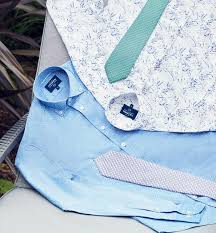 T.M.Lewin | Jermyn Street Shirts & <b>Suits</b>