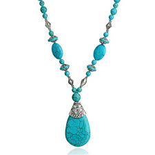 Bluegoog Prime Amazon Day Deals Sale <b>2019</b>-<b>Boho</b> Turquoise ...