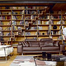 home library office home library ideas photos awesome home office ideas