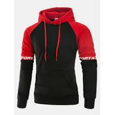 <b>plus size mens hoodies</b>