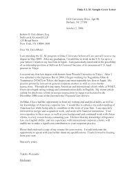 letter size post office informatin for letter office clerk resume cover letter sample general cover letters sample general labor post
