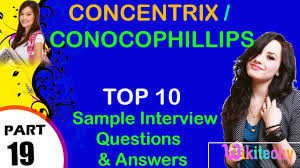 financial analyst questions interview cover letter templates financial analyst questions interview financial analyst interview questions and answers conocophillips top most interview questions and