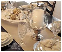 images christmas table decorations ideas  images about christmas table ideas on pinterest thanksgiving holiday