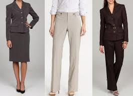 style meeh how to dress up for a job interview tuesday 17 2012