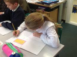 towngate primary academy maths ability to work both independently and collaboratively as part of a team first image