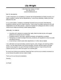 customer service cover letter samples com customer service representative professional customer service cover letter