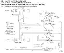 similiar western unimount plow wiring keywords western unimount snow plow wiring diagram