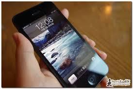 아이폰5s에 대한 이미지 검색결과