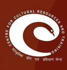 CCRT Scholarship Application Form 2017