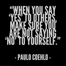 25+ Motivating and Stimulating Wise Quotes | creativemisha