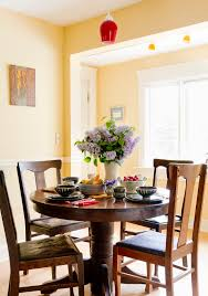 dining room rikki snyder: rikki snyder photography blog lucy fagellas home tour