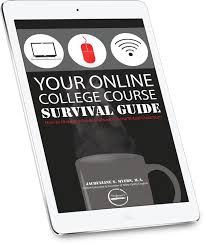ca eb acbc cccda png >>>>before wasting your time money and energy registering for online courses that you will never complete or will have to repeat learn the 10 success