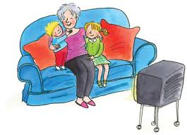 grandparents and the extended family  understanding childhood becoming a grandparent is an important step in adult life for many people it is a joyful one opening up possibilities for the grandparents themselves