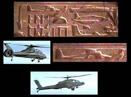 ANCIENT ASTRONAUTS EVIDENCE, Part 1: Overview, Rockets on Web Radio, Illustrated below | Aquarian Radio Images?q=tbn:ANd9GcSbgSo4Pq4E13by_qOiGxMnWuHtYr01hlXlWdDMUH4Zvurt-TRy