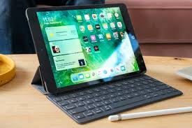 The Best <b>iPad Keyboard Cases</b> for 2019: Reviews by Wirecutter
