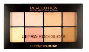 <b>Makeup Revolution</b> — купить оригинальную косметику Makeup ...