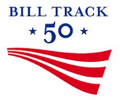 NY - K00495 | BillTrack50