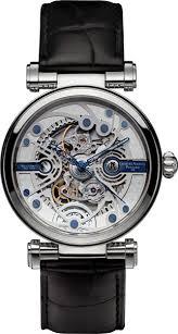 Наручные <b>часы Charles</b>-<b>Auguste Paillard</b> 304.106.11.15S ...
