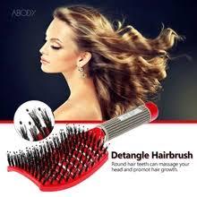abody <b>hair</b> brush <b>small</b> — купите abody <b>hair</b> brush <b>small</b> с ...