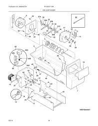 lennox pulse g14 wiring diagram wiring diagram wiring diagram lennox pulse furnace car