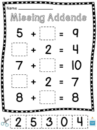 1000+ images about Free Math Worksheets on Pinterest | Learning ...1000+ images about Free Math Worksheets on Pinterest | Learning websites, Learn math and Math problems